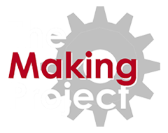 The Making Project